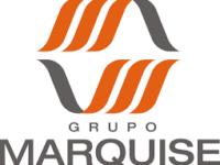 LOGO CONSTRUTORA MARQUISE S/A