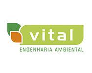LOGO VITAL ENGENHARIA AMBIENTAL