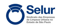 Logo do SELUR